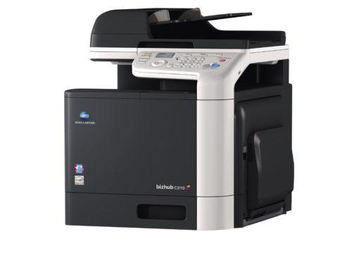copier st georgeused copier, used konica, used color copier
