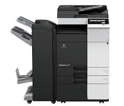 used color copier st george