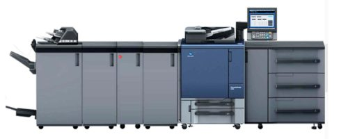 used konica c2060used copier, used konica, used color copier