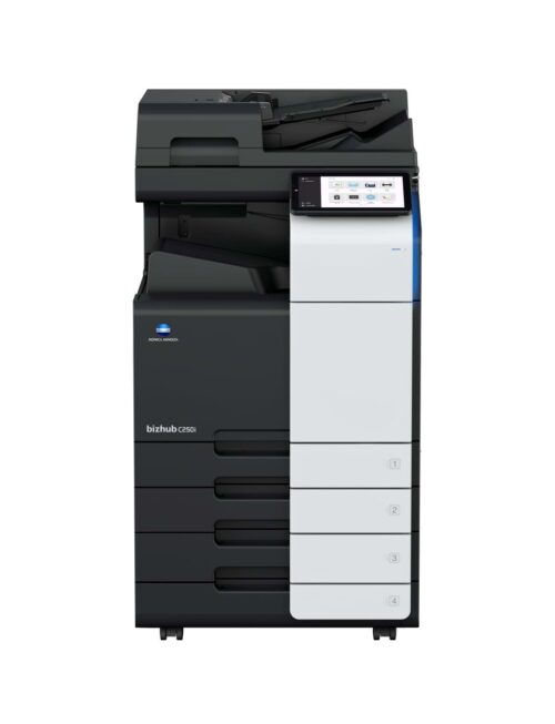 repo color copier